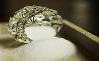 塩の保存方法